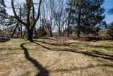 247 Pond Point Avenue - Photo 24