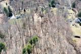 0 Quarry Hill Road - Photo 10
