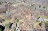 0 Quarry Hill Road - Photo 2