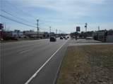 153 Boston Post Road - Photo 13