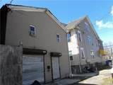 938 Connecticut Avenue - Photo 8