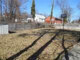 630 Platt Street - Photo 23