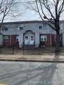 33 Greenfield Street - Photo 1