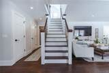 437 Cheese Spring Road - Photo 12