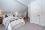 437 Cheese Spring Road - Photo 29