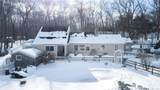437 Cheese Spring Road - Photo 35