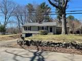 89 School House Road - Photo 19