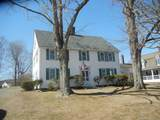 89 Tolland Green - Photo 15