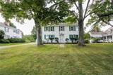 89 Tolland Green - Photo 2