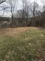 82 Overlook Street - Photo 2