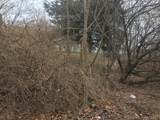 82 Overlook Street - Photo 6