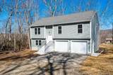 35 Spicer Hill Road - Photo 1