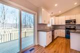 35 Spicer Hill Road - Photo 12