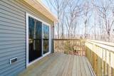 35 Spicer Hill Road - Photo 5
