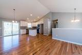 37 Spicer Hill Road - Photo 1
