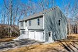 37 Spicer Hill Road - Photo 13