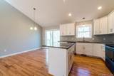 37 Spicer Hill Road - Photo 17