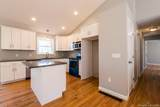 37 Spicer Hill Road - Photo 5