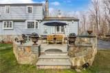 114 Old Redding Road - Photo 28
