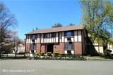 15 Andover Court - Photo 2