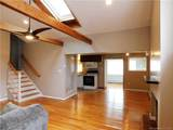 30 Hickory Drive - Photo 12