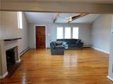 30 Hickory Drive - Photo 5