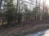 22/038- Tolland Turnpike - Photo 1