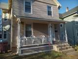 518 Church Street - Photo 2