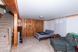 193 Olde Stage Road - Photo 22