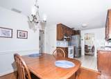 193 Olde Stage Road - Photo 6