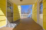 6 Woodview Drive - Photo 20