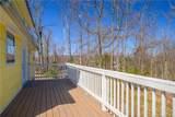 6 Woodview Drive - Photo 22