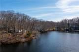 1171 Lake Avenue - Photo 28