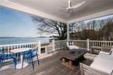 56 Shorefront Park - Photo 2