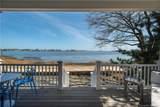 56 Shorefront Park - Photo 3