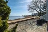 56 Shorefront Park - Photo 31