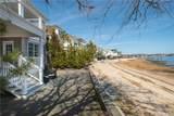 56 Shorefront Park - Photo 32