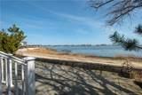 56 Shorefront Park - Photo 33