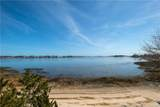 56 Shorefront Park - Photo 34