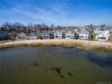56 Shorefront Park - Photo 35