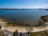 56 Shorefront Park - Photo 36