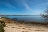 56 Shorefront Park - Photo 5