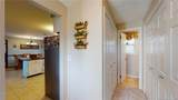 165 Woodmont Drive - Photo 14