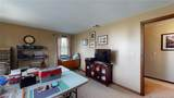 165 Woodmont Drive - Photo 15