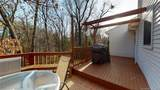 165 Woodmont Drive - Photo 32