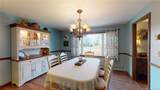 165 Woodmont Drive - Photo 5