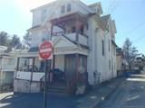 127 Central Avenue - Photo 3