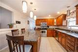 14 Foote Hill Road - Photo 10