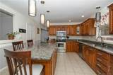 14 Foote Hill Road - Photo 11