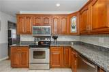 14 Foote Hill Road - Photo 12